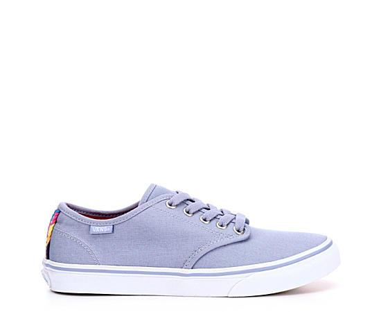 Womens Camden Sneaker