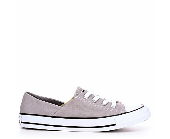 Womens Chuck Taylor All Star Oxford Sneaker