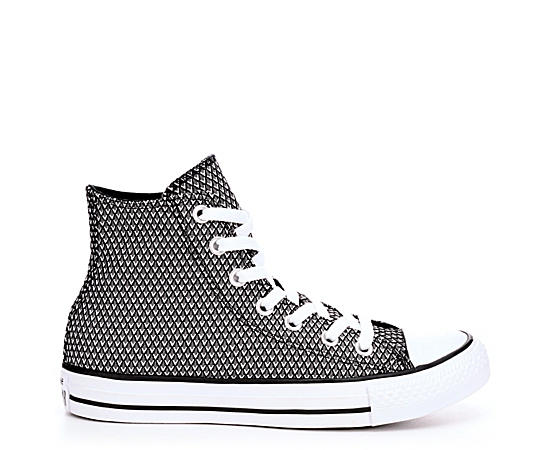 Womens Chuck Taylor All Star High Sneaker