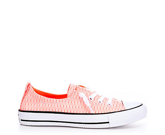 Womens Chuck Taylor All Star Shoreline Sneaker