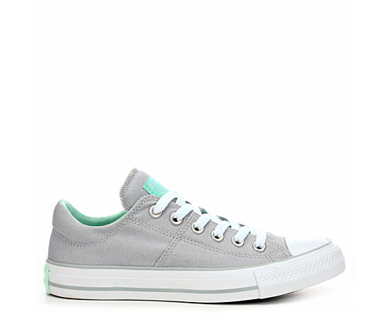 Womens Chuck Taylor All Star Madison