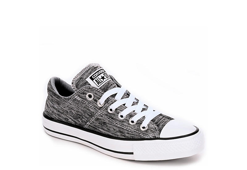 Converse Womens Madison Sneaker