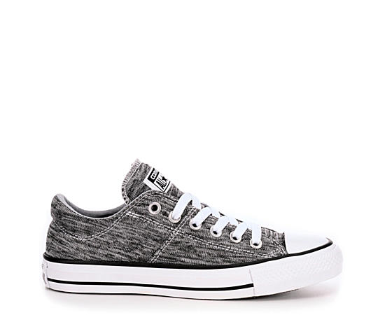 Womens Chuck Taylor All Star Madison 3