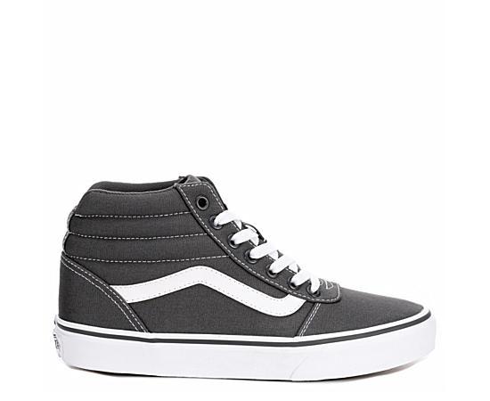 Womens Ward Hi Sneaker