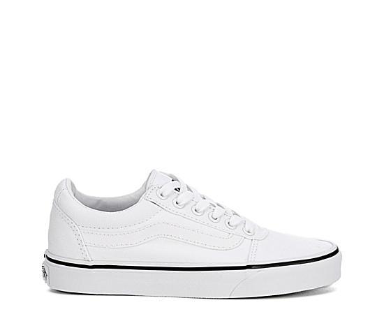 Womens Ward Lo Sneaker