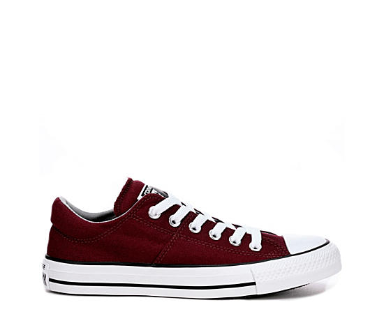 Womens Chuck Taylor All Star Madison Sneaker