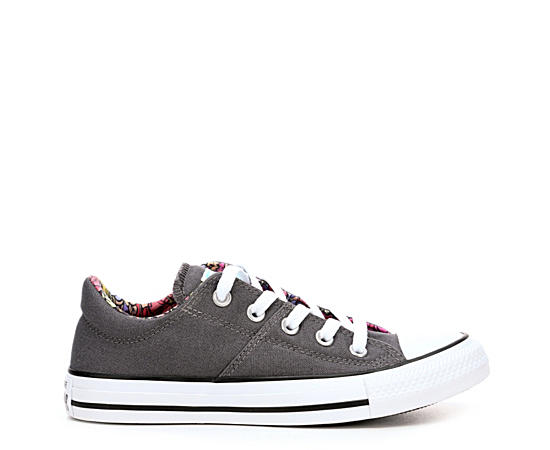 Womens Chuck Taylor Madison Sneaker