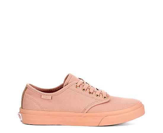 Womens Camden Stripe Sneaker