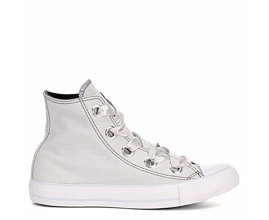 Womens Chuck Taylor All Star High Big Eye Sneaker