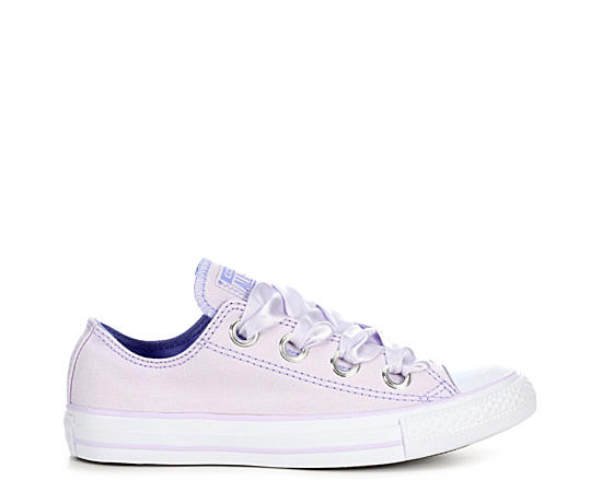 Womens Chuck Taylor All Star Low Big Eye Sneaker