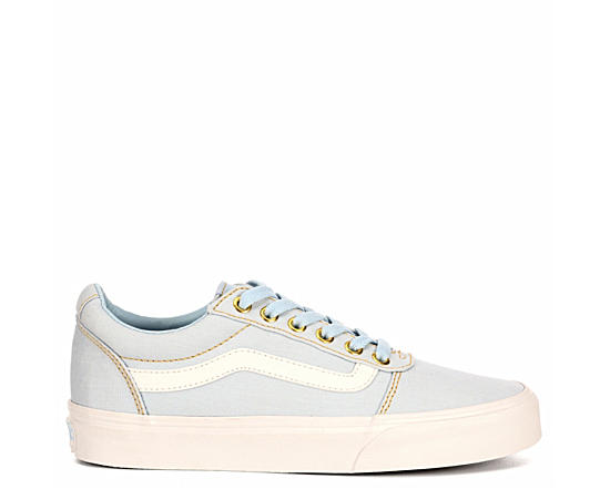 Womens Ward Low Sneaker