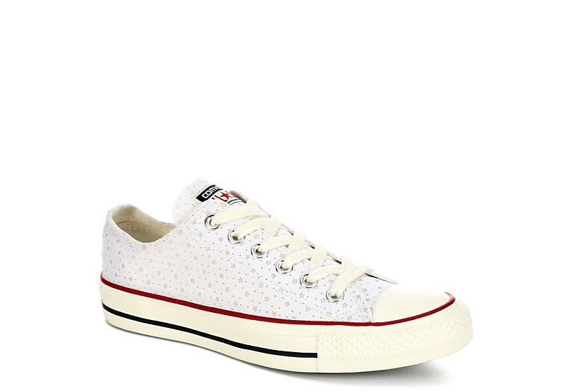 191a1c1a5f04bc ... top sneaker shoe d416d 5373a  sale converse womens chuck taylor all  star low sneaker b1aed f9283