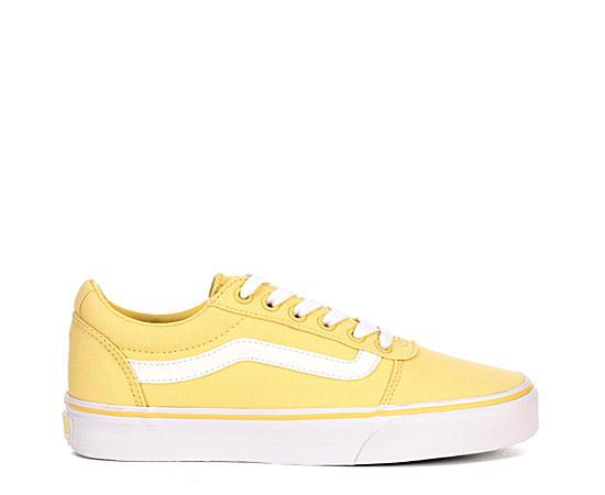 3bd58a897bd93 Womens Ward Sneaker
