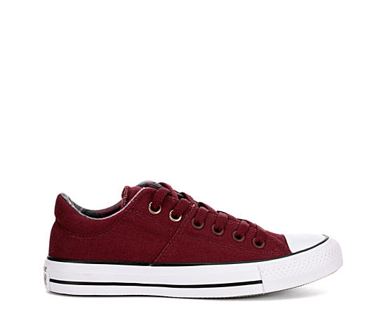 Womens Madison Sneaker