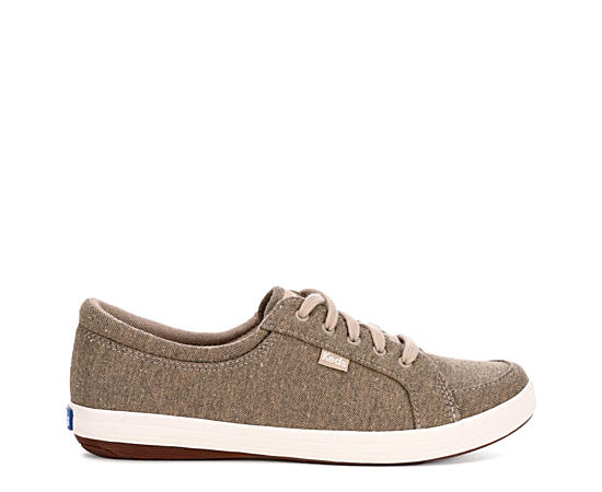 Womens Vollie Ii Sneaker
