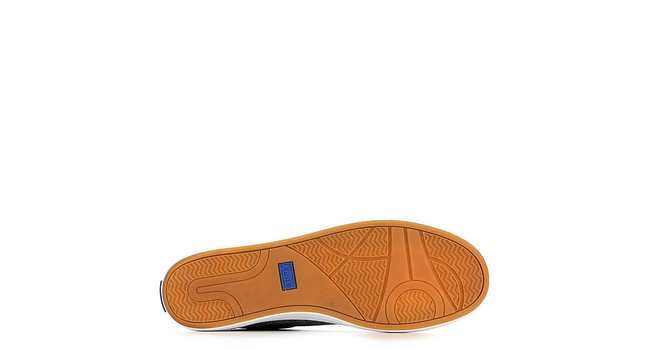 03953519d3 Denim Keds Center Women s Canvas Sneaker