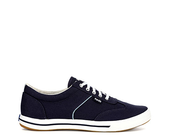 Womens Courty Sneaker