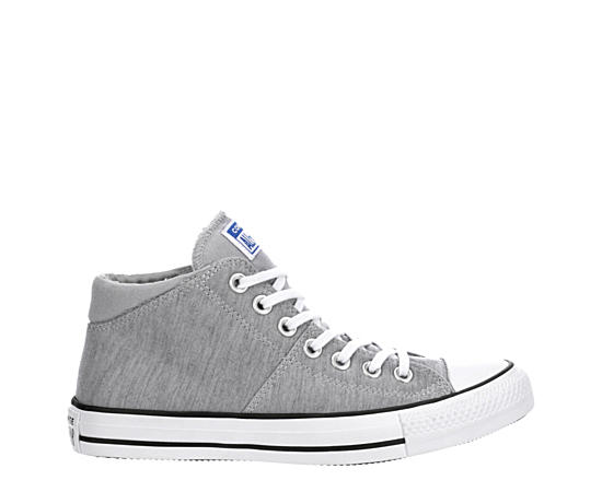 Womens Madison Mid Top Sneaker