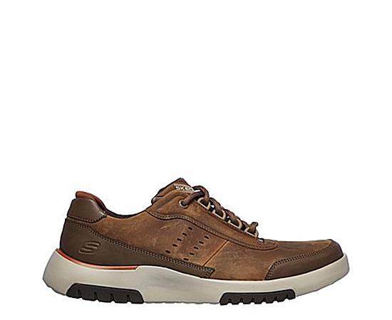 Mens Bellinger 2.0 Sneaker