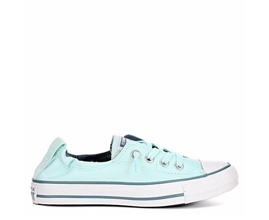 Womens Shoreline Sneaker