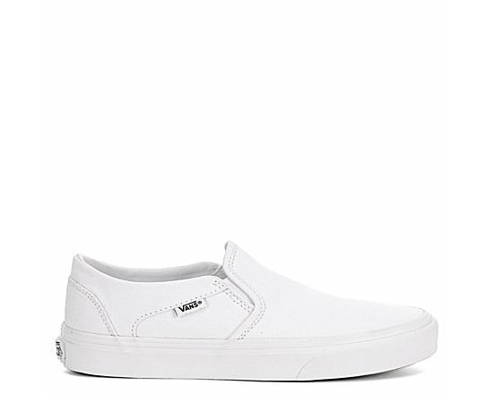 Vans Shoes b95c23b3b68