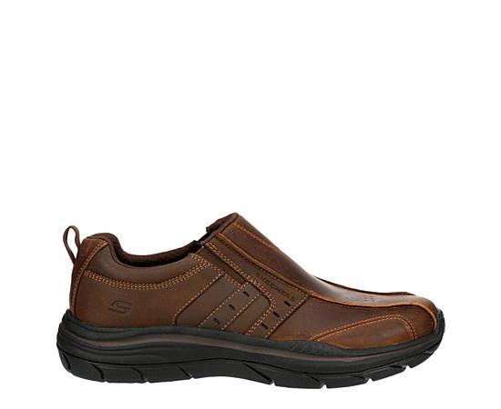 Mens Expected 2.0 Wildon Slip On Shoe