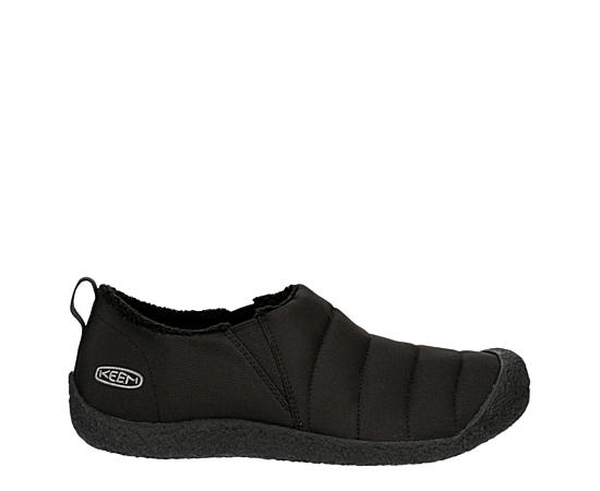Mens Howser Ii Slip On Shoe
