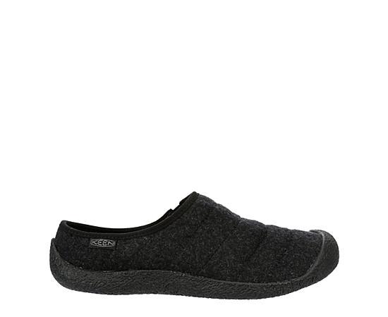 Mens Howser Slide Slip On Shoe