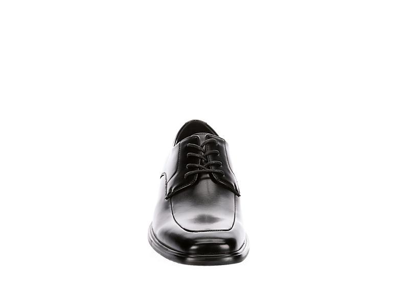 KENNETH COLE REACTION Mens Design 212771 - BLACK