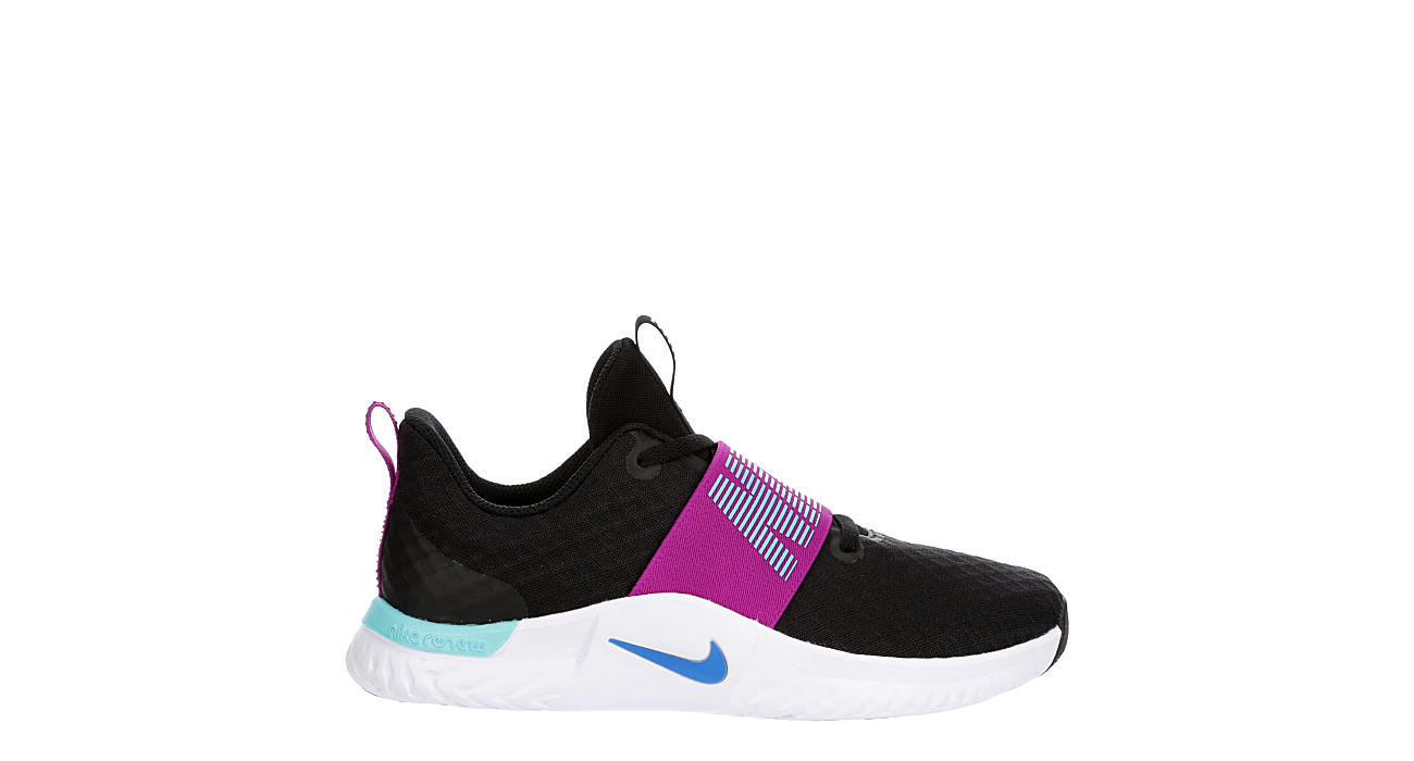 NIKE Womens In Season Tr 9 Traning Shoe - BLACK