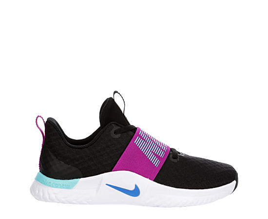 Womens In Season Tr 9 Training Shoe