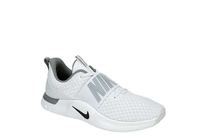 NIKE Womens In Season Tr 9 Training Shoe - GREY