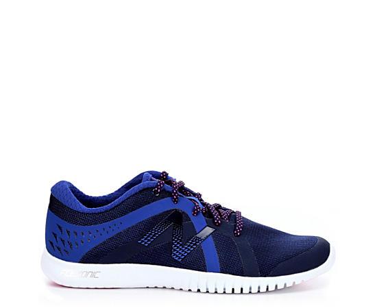 Womens Wx615 Training Shoe
