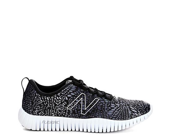 Womens Wx99 Training Shoe