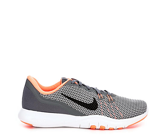 Womens Flex Trainer 7 Training Shoe
