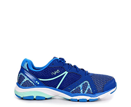 Womens Vida Rzx Training Shoe
