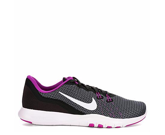 Womens Flex Trainer 7 Training Shoe
