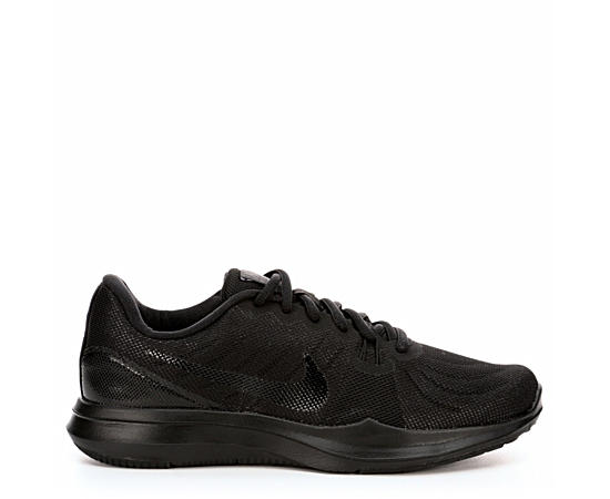 Womens In Season Trainer 7 Training Shoe
