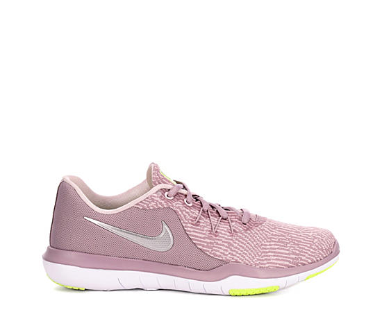 Womens Flex Supreme Training Shoe