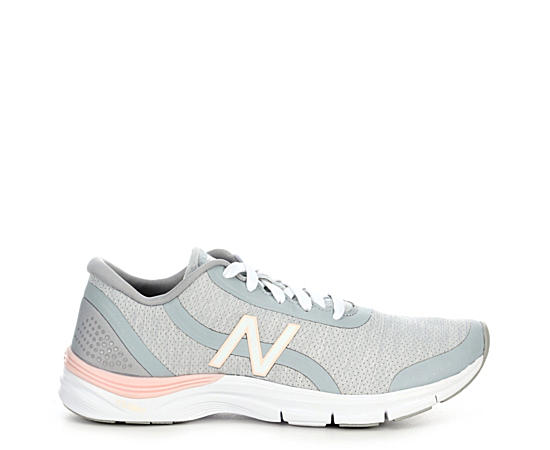 Womens 711 Training Shoe