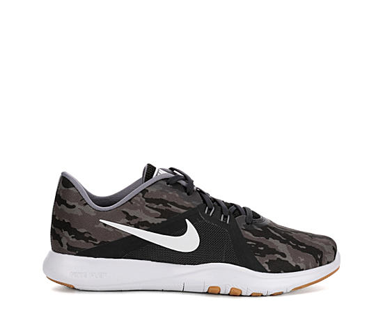 Womens Trainer 8 Training Shoe