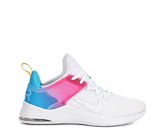 Womens Air Max Bella Tr 2 Training Shoe
