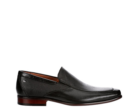 Mens Postino Venetian Loafer
