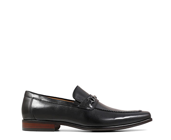 Mens Postino Loafer