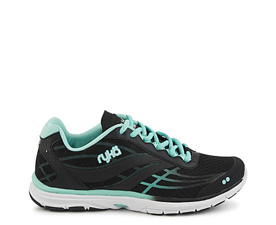 Womens Deliberate Training Shoe