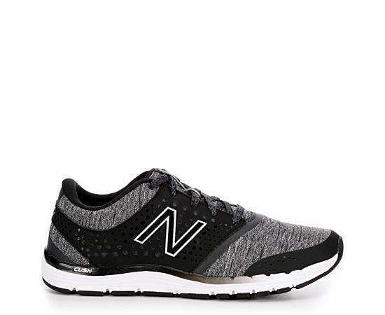 Womens 577 Training Shoe