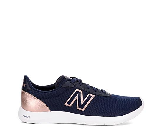 Womens 514 Training Shoe