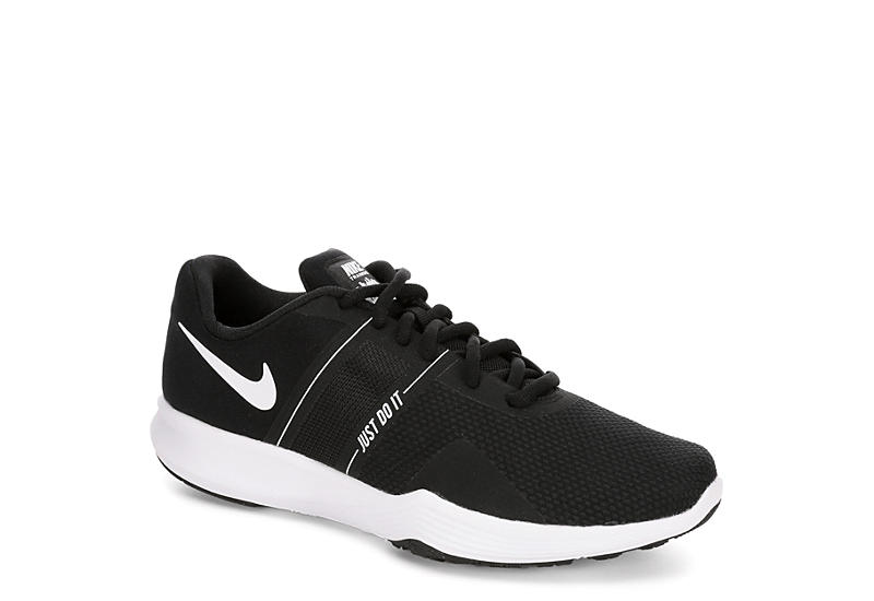 939651721dfb4 Black Nike Womens City Trainer 2 Training Shoe | Athletic | Off ...