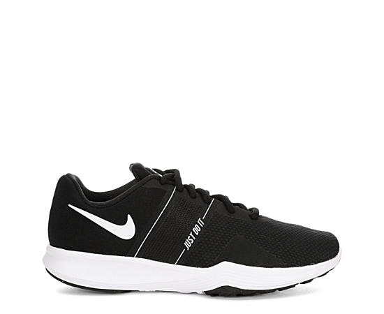 Womens City Trainer 2