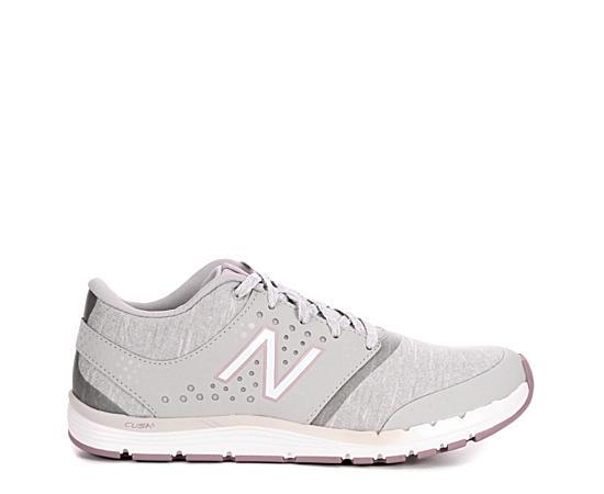 Womens 577 Training Shoe